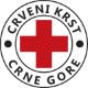 crveni krst logo