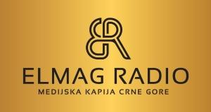 elmag radio
